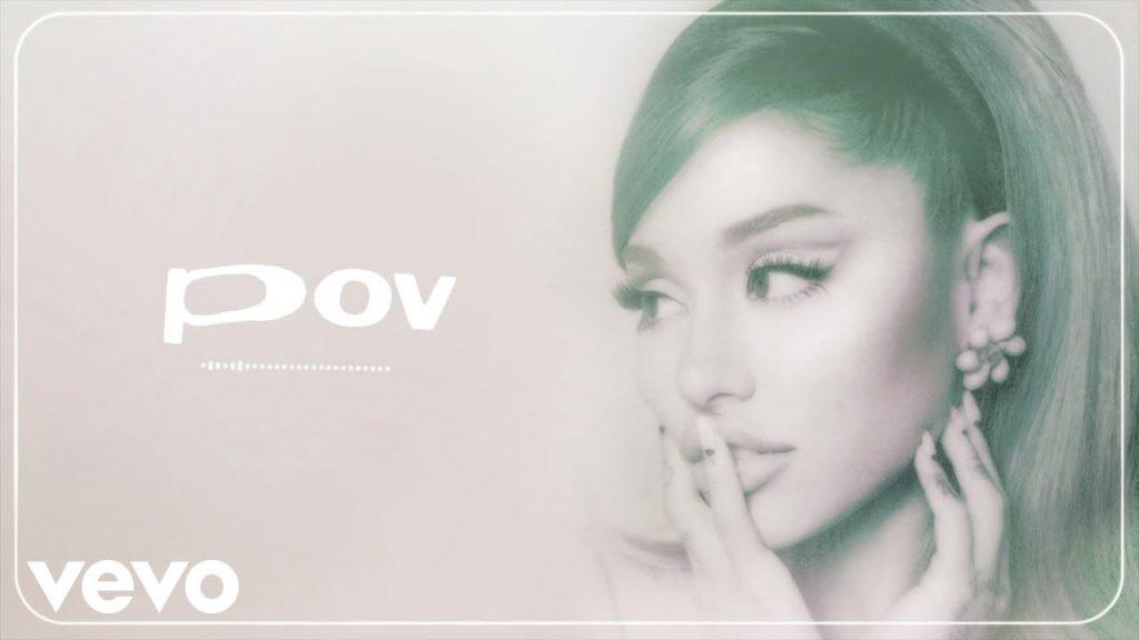 Ariana-Grande-pov-audio.jpg
