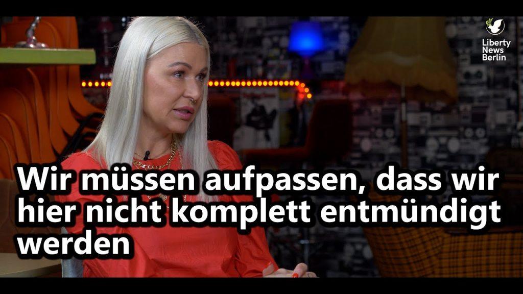 Interview-vom-29Oktober-2020-mit-Barbara-von-der-Radio-Label.jpg