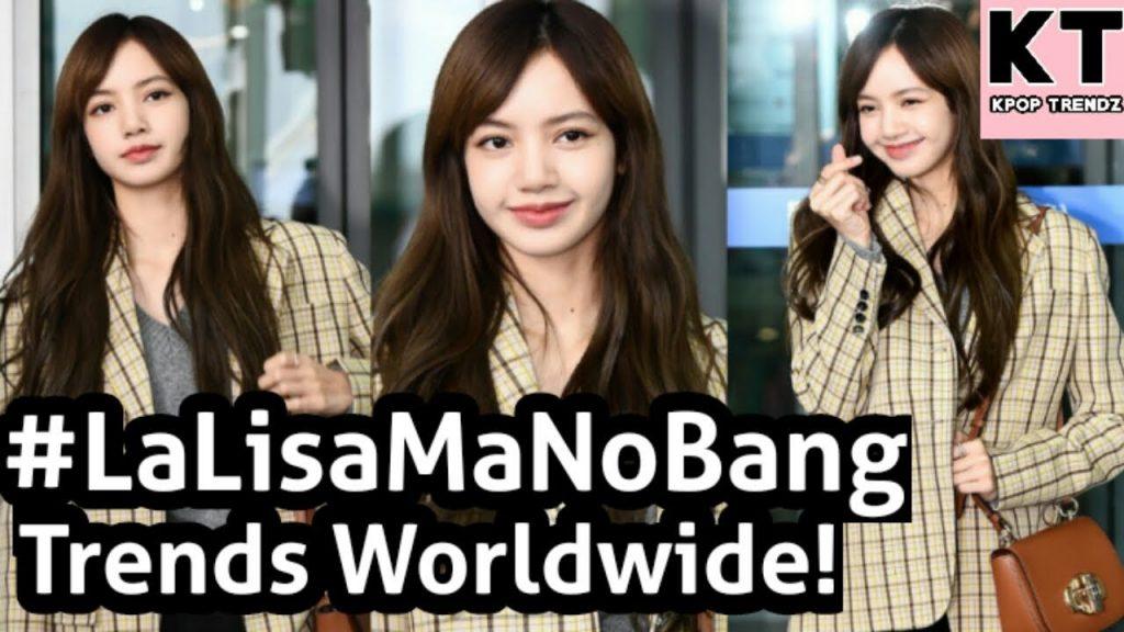 LalisaMaNoBang-is-1-Trending-Worldwide-BLACKPINK-also-Trends.jpg