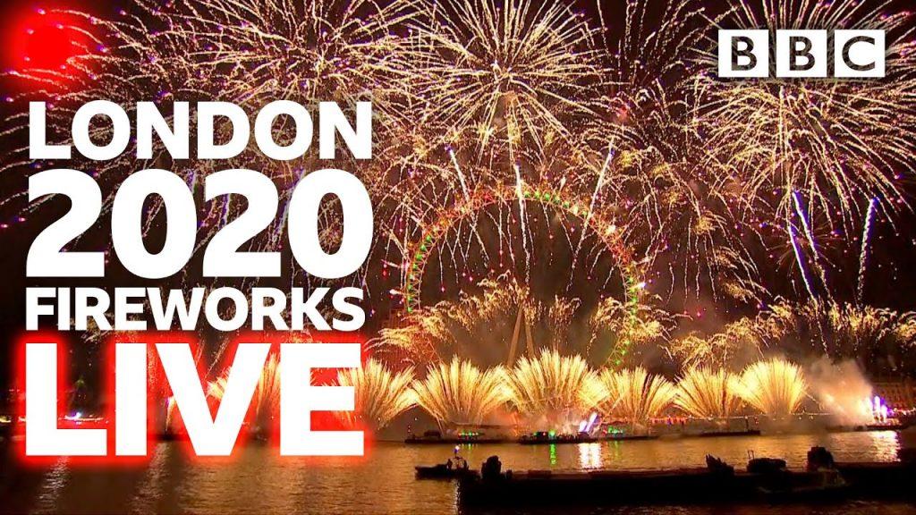 London-2020-fireworks-streaming-live-BBC.jpg