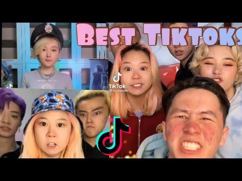 Tiktok-viral-compilation-videos-TikTok-trends-2021-6-adaliatta.jpg