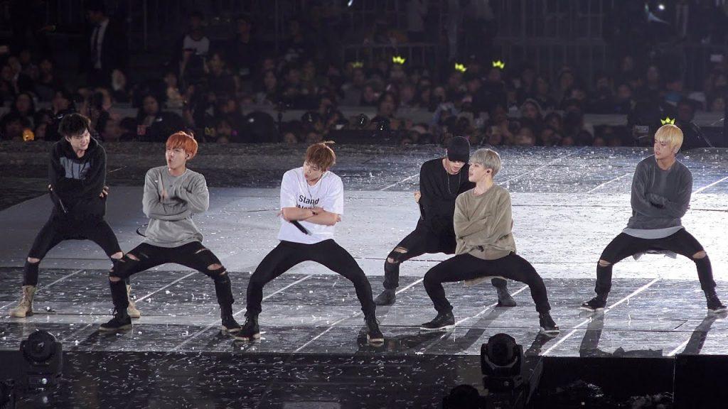 방탄소년단-Busan-One-Asia-Festival-Full-Ver-FIRE.jpg