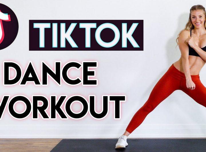 15-MIN-TIKTOK-DANCE-PARTY-WORKOUT-Full-BodyNo-Equipment.jpg