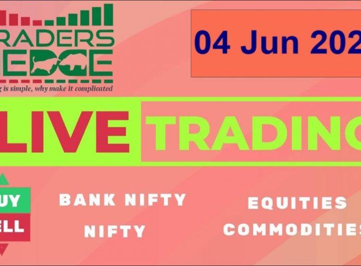4-June-Bank-Nifty-amp-Nifty-LiveTrading-Nifty-BankNifty-Live.jpg