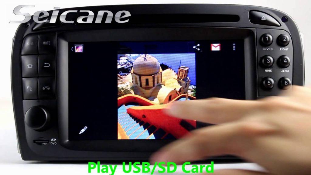 Android-51-2001-2007-Mercedes-SL-R230-SL350-SL500-touch-screen.jpg