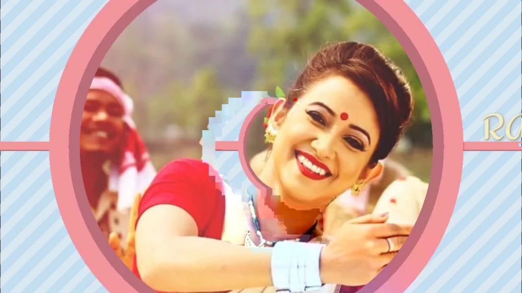 Api-tor-golopia-gal-New-Assamese-song-by-singer-Gopi.jpg