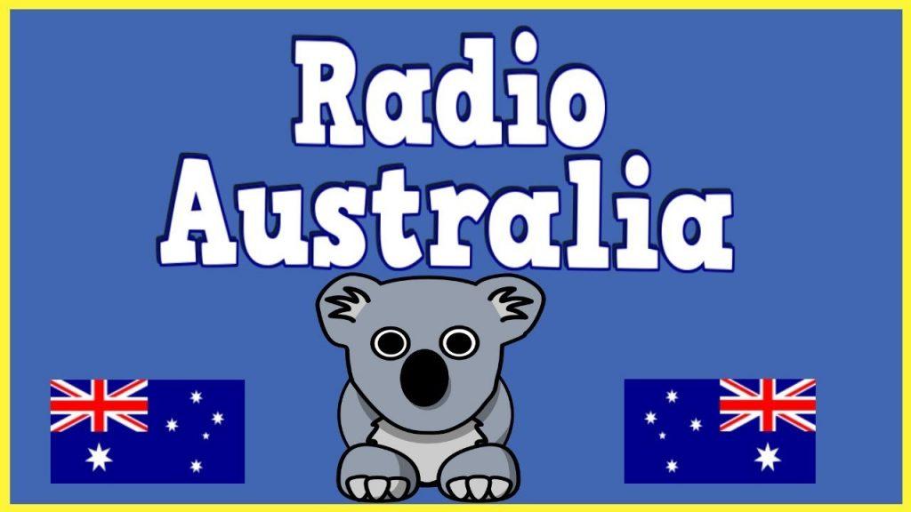 Australia-radio-stations-sports-news-and-music.jpg