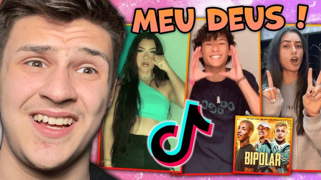 BEST-BRAZILIAN-TIKTOK-BIPOLAR-DANCE-TREND-UK-Reaction.jpg