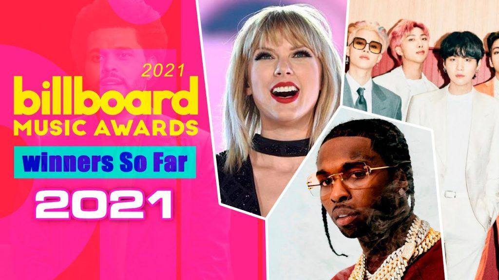 Billboard-Music-Awards-2021-Winners-Part-l.jpg