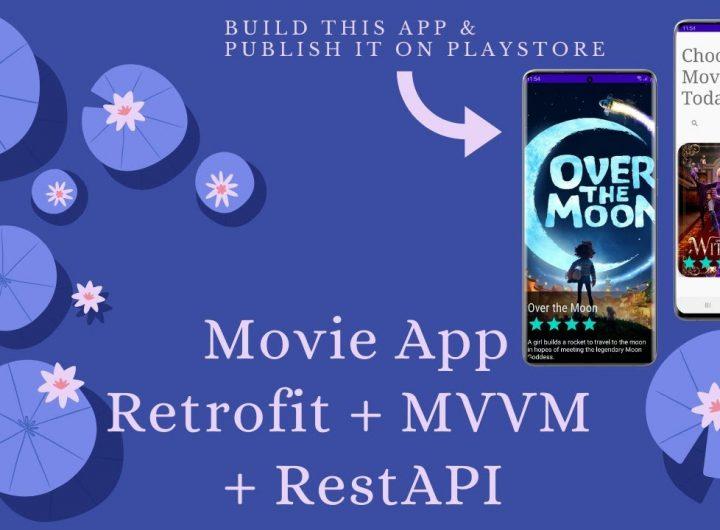Building-Movie-App-REST-API-with-MVVM-and-Retrofit2.jpg