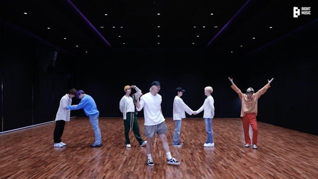 CHOREOGRAPHY-BTS-방탄소년단-39Butter39-Dance-Practice.jpg