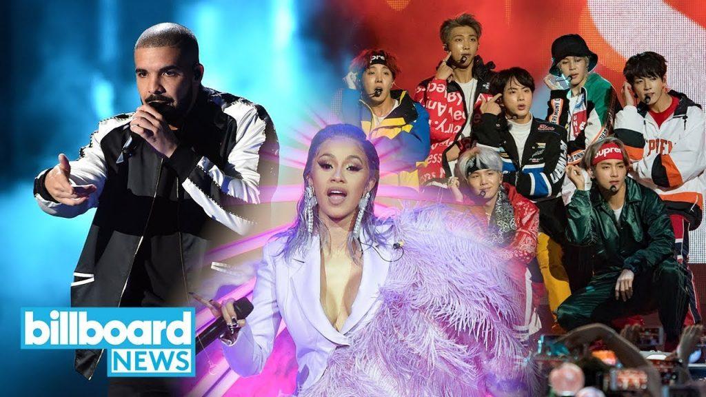 Cardi-B-Drake-amp-BTS-Among-Billboard-Music-Awards-Nominees.jpg