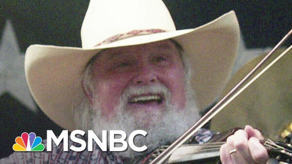 Charlie-Daniels-Country-Music-Legend-Dies-At-83-MSNBC.jpg