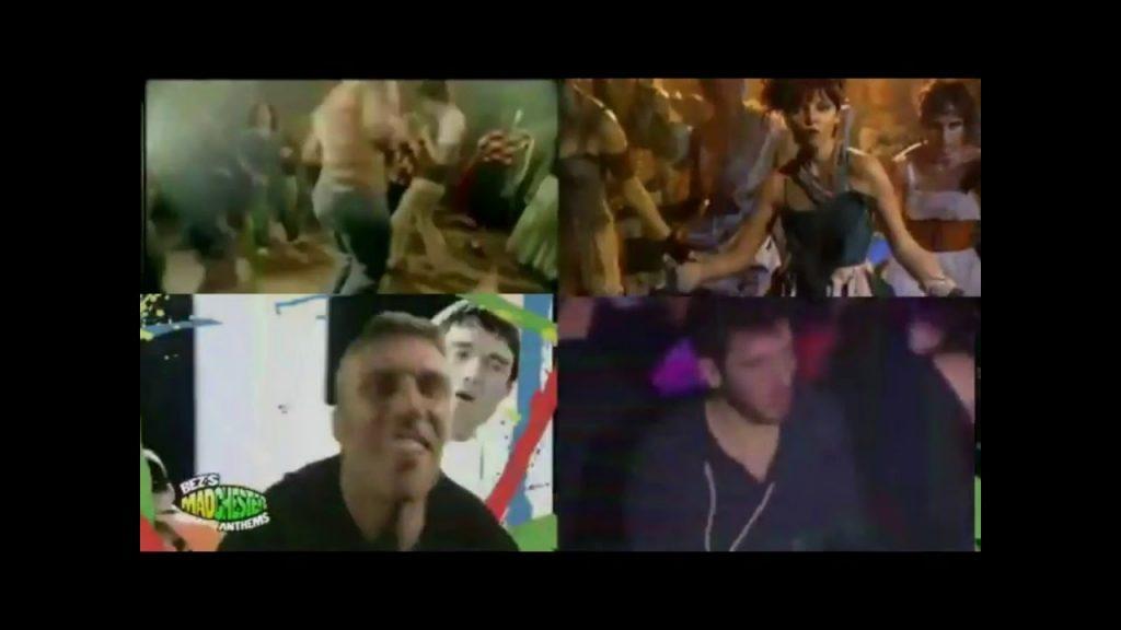Decades-of-Dance-Promo-Vid-Aug-Final.jpg