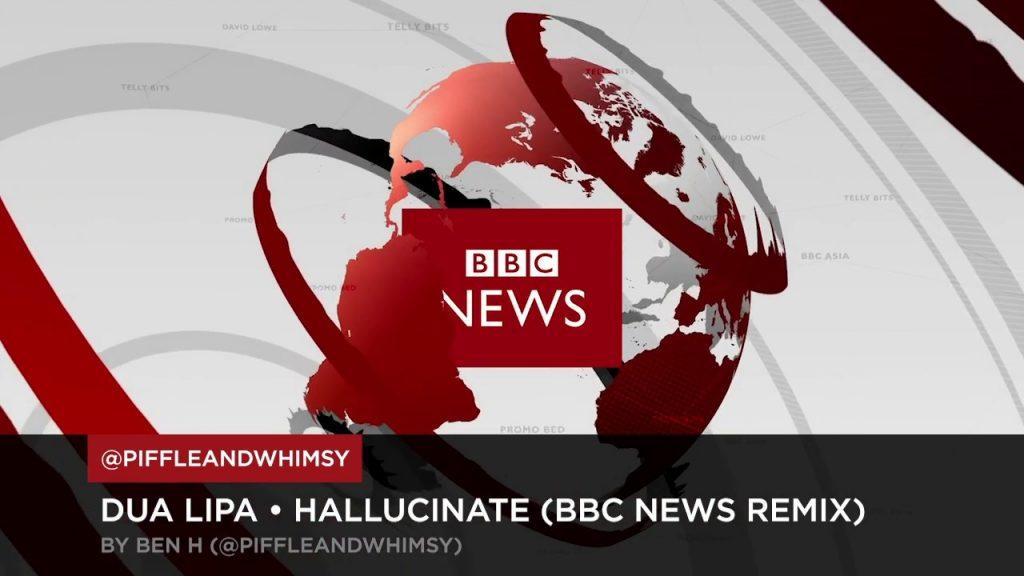 Dua-Lipa-BBC-News-Remix-by-Ben-H.jpg