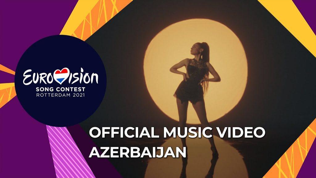 Efendi-Mata-Hari-Azerbaijan-Official-Music-Video.jpg
