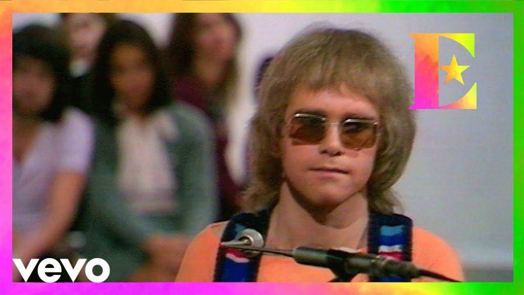 Elton-John-Border-Song-BBC-In-Concert-1970.jpg