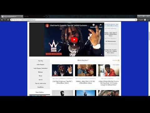 Everydayhiphop-Homepage-Independent-HipHop-Music-BLOG.jpg