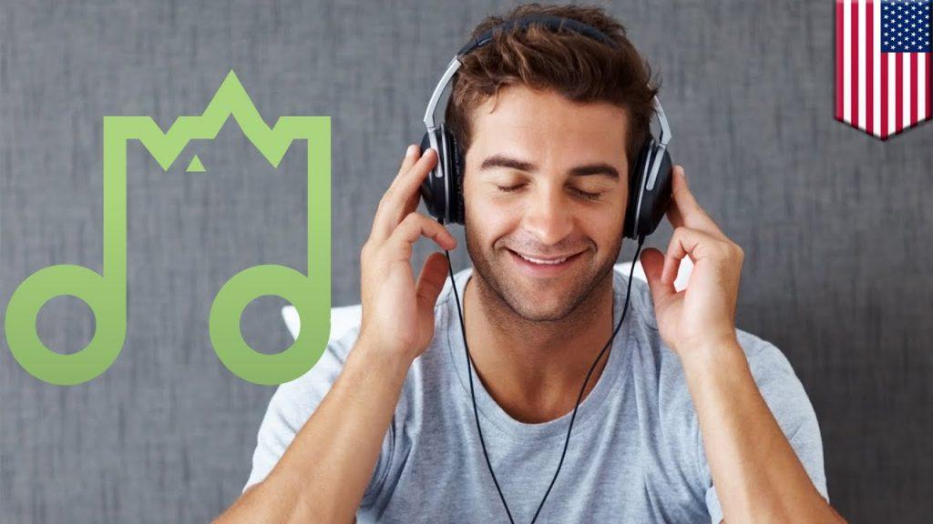 Fantasy-football-for-music-lovers-Hipsters-rejoice-Predict-music-trends.jpg