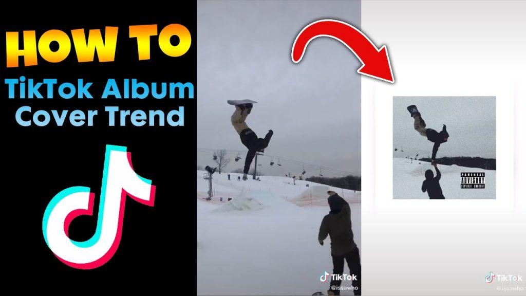 How-To-Make-The-Album-Cover-Trend-On-TikTok-Phone.jpg