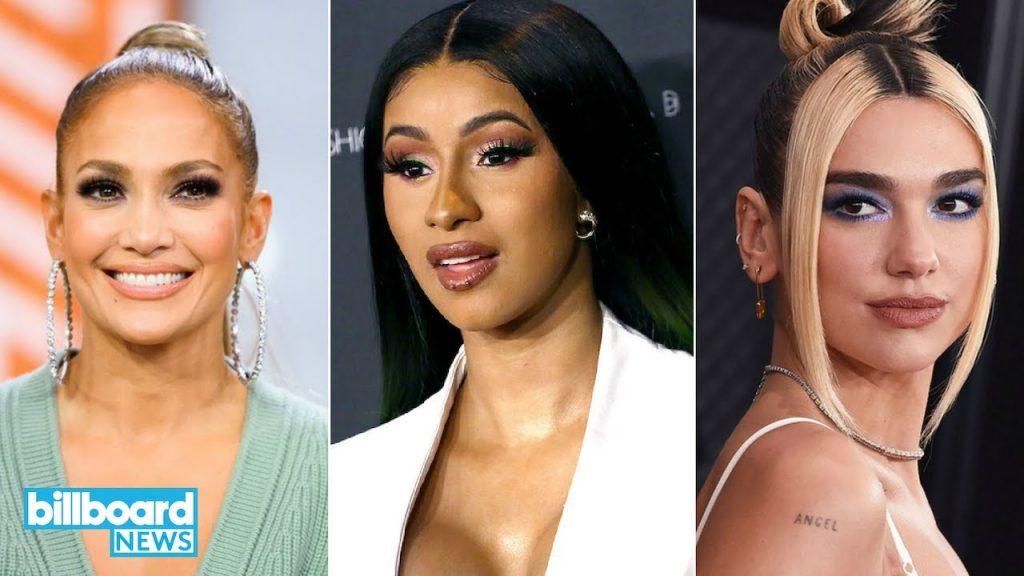 How-to-Watch-Billboard39s-2020-Women-in-Music-Livestream.jpg