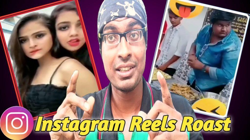Instagram-Reels-Trend-Video-Roast-2021-New-Funny-Video.jpg