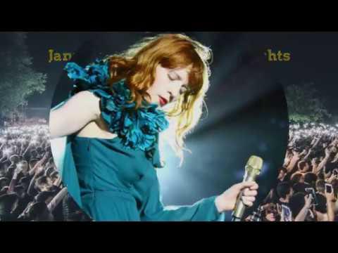 January-Music-News-2019-Australia-Music-Tracks-Travel.jpg