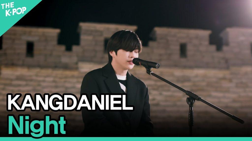 KANGDANIEL-Night-강다니엘-밤-2020-ASIA-SONG-FESTIVAL.jpg