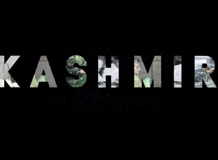 Kashmir-The-Story-Full-Documentary-On-The-History-amp.jpg