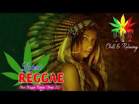 Latest-Reggae-Hits-2021-Best-Reggae-Popular-Songs-2021.jpg