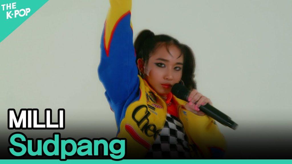 MILLI-Sudpang-2020-ASIA-SONG-FESTIVAL.jpg