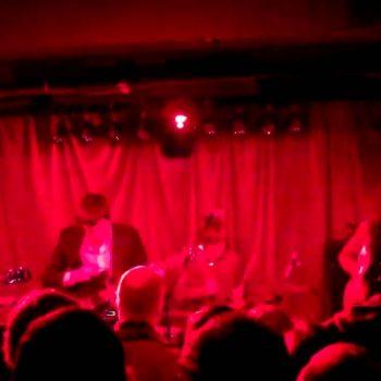 Miles-Kane-live-Water-Rats-Cold-Turkey-231110-music-news.jpg
