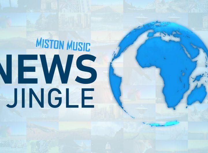 Miston-Music-News-Jingle-News-Jingle.jpg