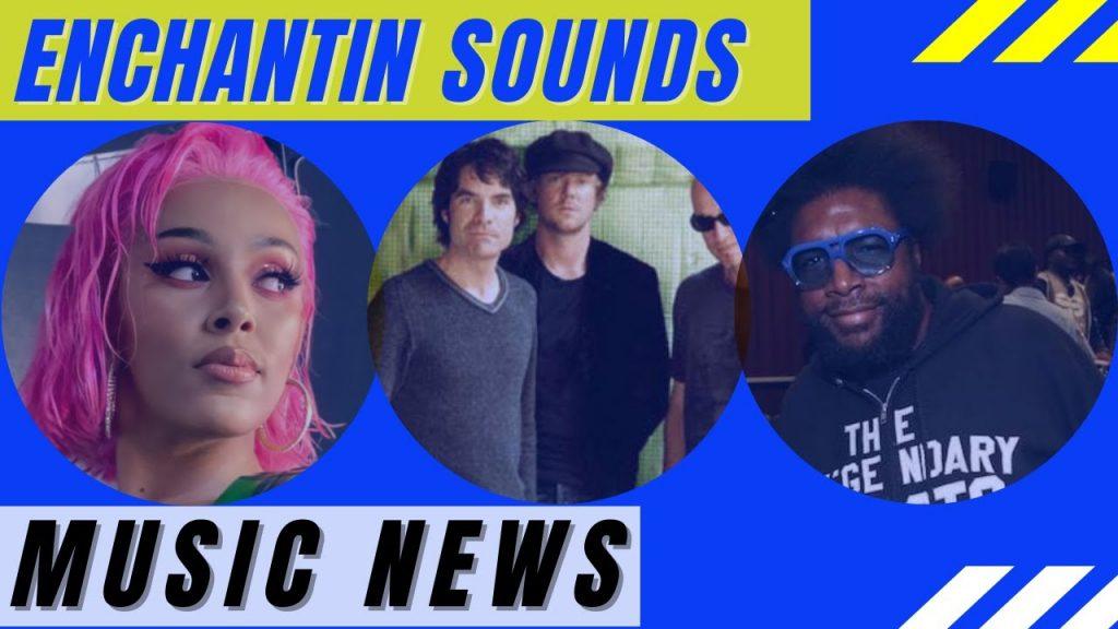 Music-News-Today-I-CAN39T-BELIEVE-THIS-NEWS-Doja.jpg