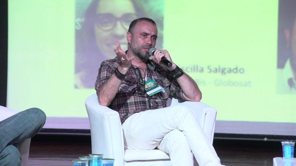 Music-Trends-Brasil-2016-International-Conference-TV-Oportunidades.jpg