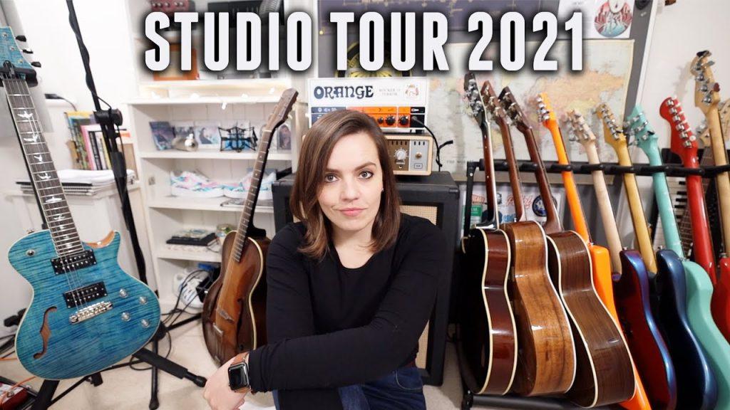 My-2021-Studio-Tour.jpg