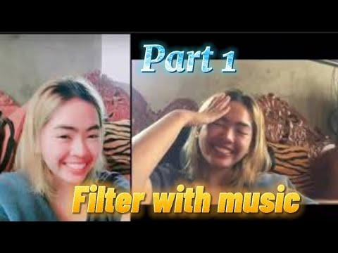 NEW-TREND-2021-INSTAGRAM-FILTER-MUSIC-SLOWED-Pota-Pota-Slow.jpg