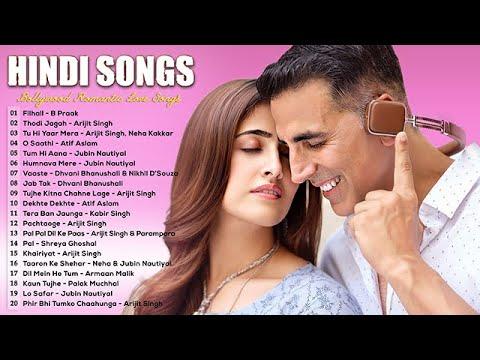 New-Hindi-Song-2021-May-Top-Bollywood-Romantic-Love-Songs.jpg