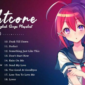 Nightcore-Songs-2021-Top-20-Trending-Nightcore-Songs.jpg