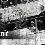 Olympic-Sports-In-Berlin-Aka-11th-Olympiad-1936.jpg