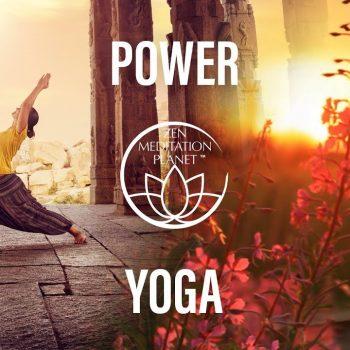 Power-Yoga-Background-Music-Positive-Energy-Flow.jpg