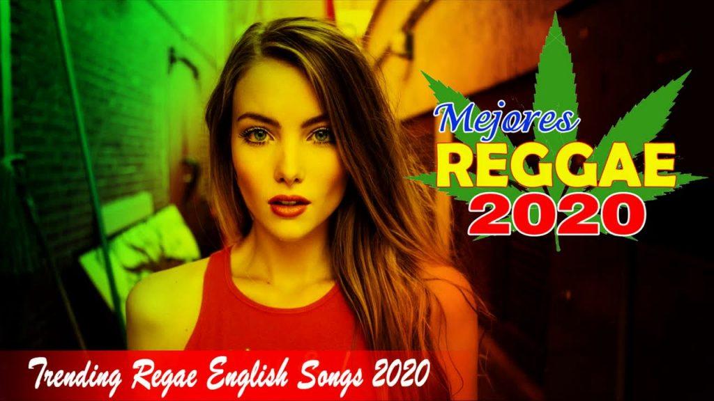 Relaxing-Reggae-Music-2020-New-Reggae-Trending-Songs-2020.jpg