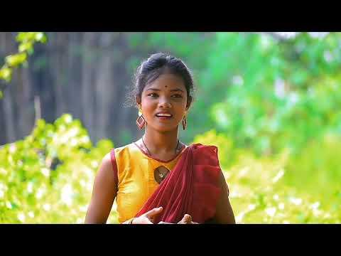 Santali-singer-nirmala-kisku-sorennew-santali-video-nirmala-blogger.jpg