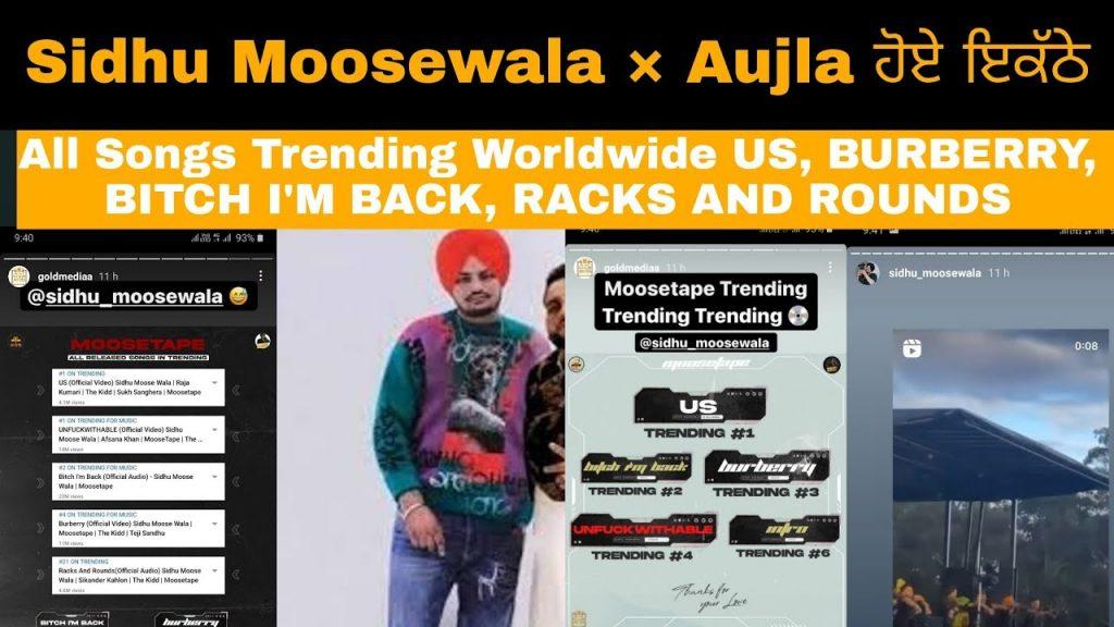 Sidhu-Moosewala-×-Aujla-All-songs-Trending-Worldwide-US.jpg