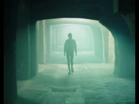 Solomun-feat-Isolation-Berlin-Kreatur-Der-Nacht-Official-Video.jpg