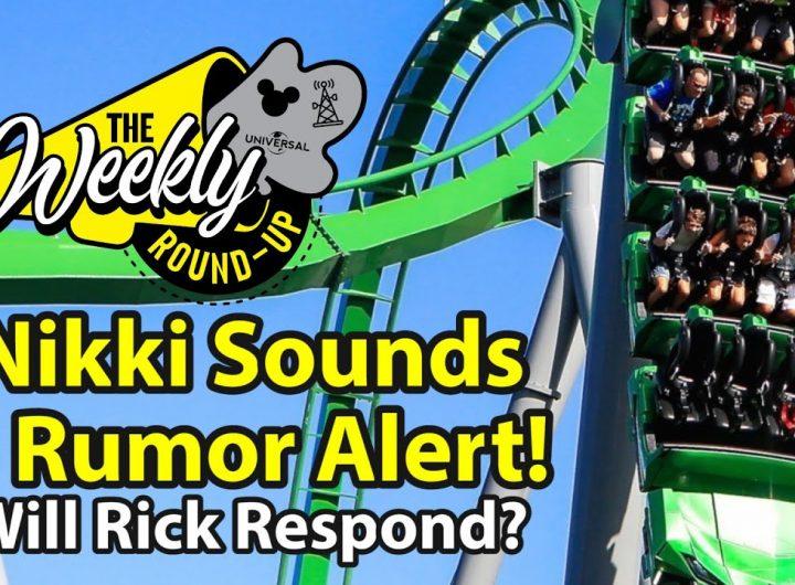 Theme-Park-News-Rumors-amp-Answers-Disney-amp-Universal.jpg