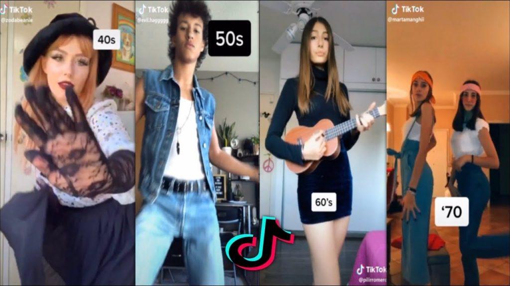 Tik-Tok-Decades-Looks-Trend-Videos-Compilation-2019.jpg