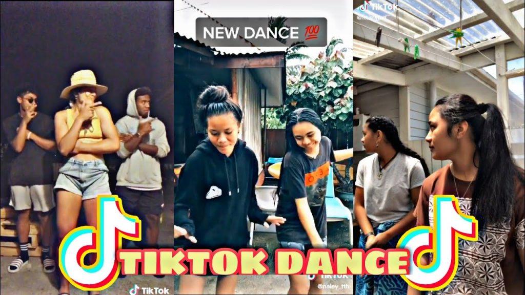 Tik-Tok-Trend-PACIFIC-ISLAND-DANCE-Compilation.jpg