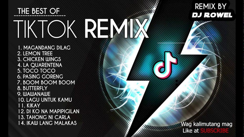 Tiktok-Viral-Song-Remix-Vol-1-2020-Dj.jpg