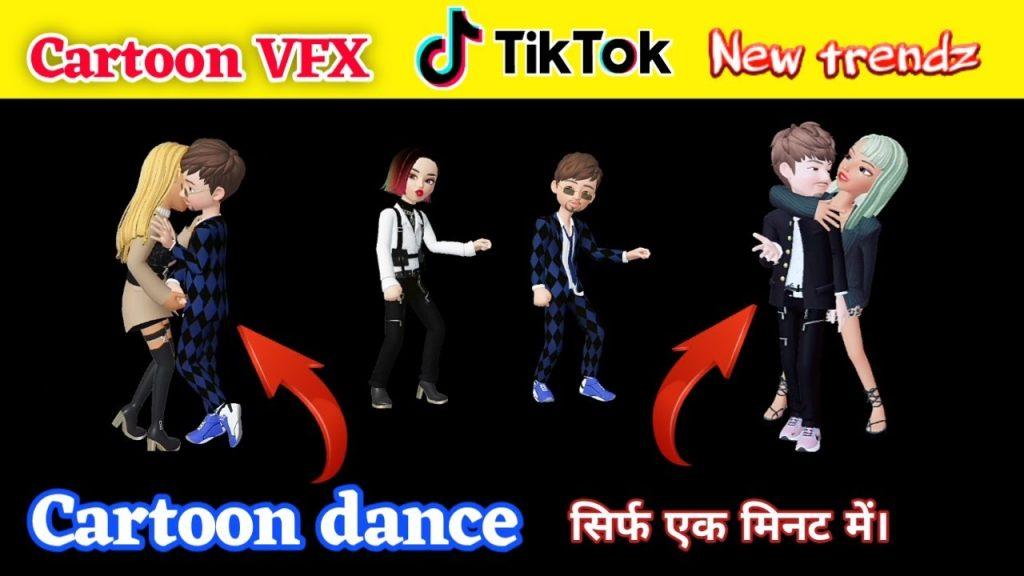 Tiktok-viral-trend-cartoon-dance-wali-video-kaise-banaye.jpg